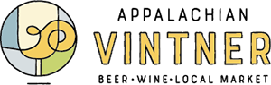 Appalachian Vintner