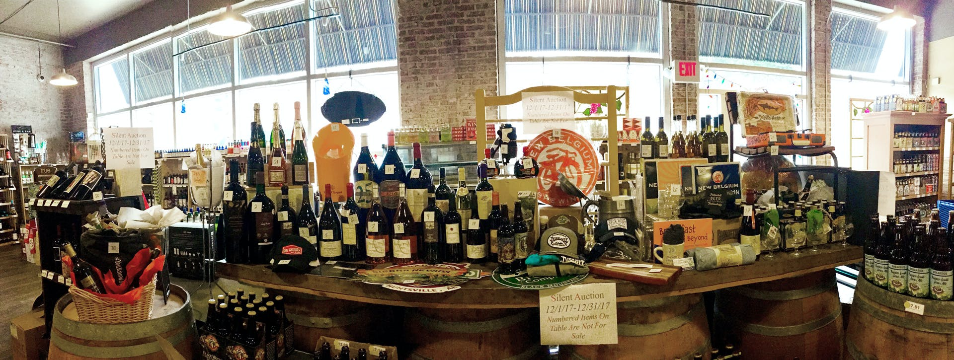 2018-Appalachian-Vintner-Silent-Auction